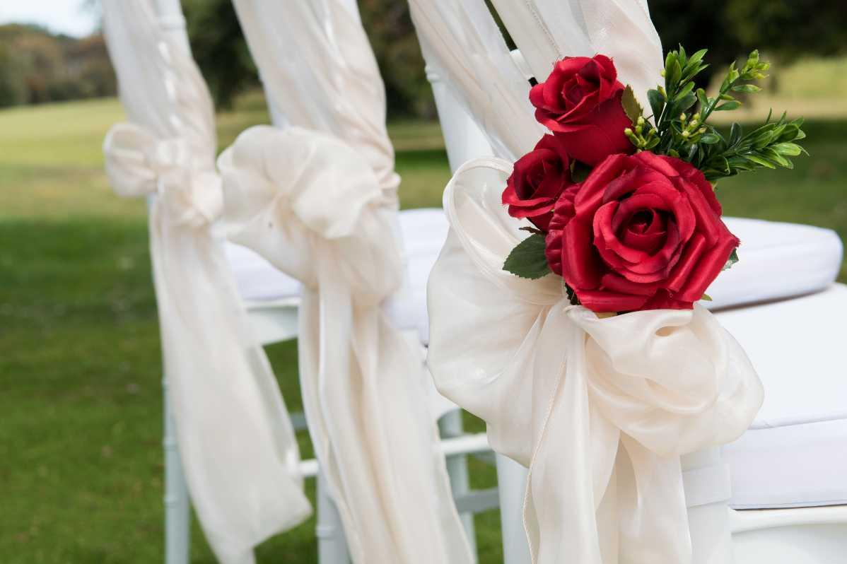 Adelaide Wedding Ceremonies