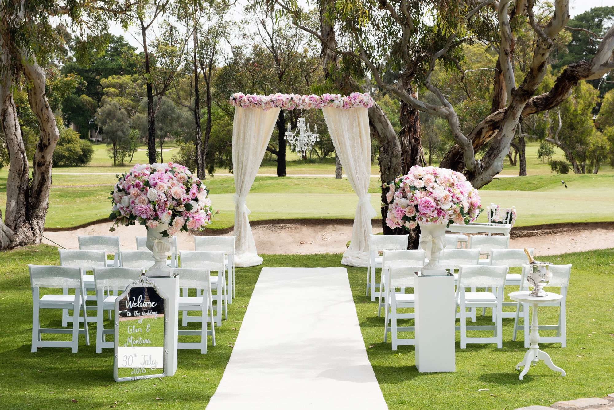 Adelaide wedding ceremonies wedding ceremony stylist experts adelaide wedding ceremonies event stylist wedding designer adminew 2017 09 08t0544060000 junglespirit Gallery