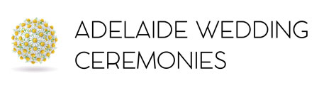 Adelaide Wedding Ceremonies