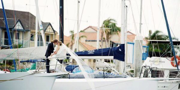 Cruising-Yacht-Club-of-South-Australia