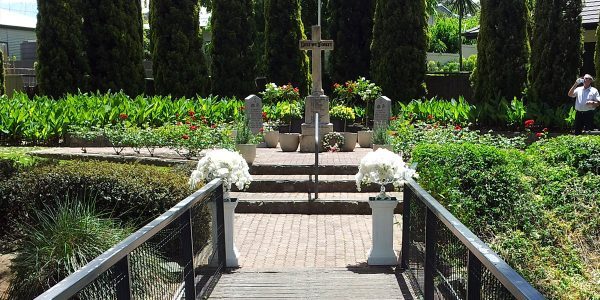 Garden-of-Remembrance
